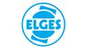elges